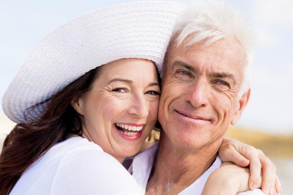 protesis-dentales-clinica-dental-bucodent-gijon
