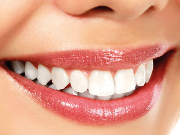 estetica-dental-gijon-clinica-dental-bucodent